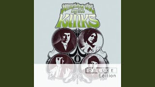 Provided to YouTube by Warner Music Group David Watts · The Kinks S...