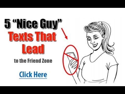 If Her Texts Slow Down Is She Losing Interest? (and how to handle it)