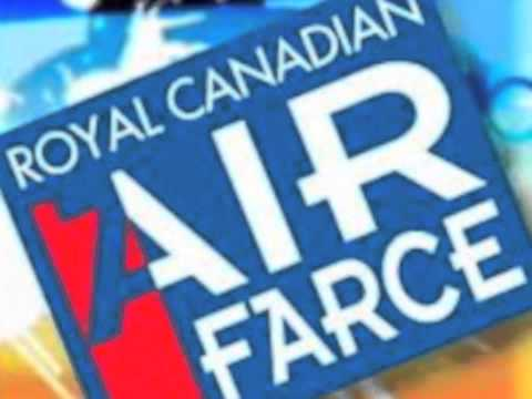 Air Farce Live Lahr part 2a
