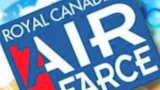 Air Farce Live Lahr part 2a