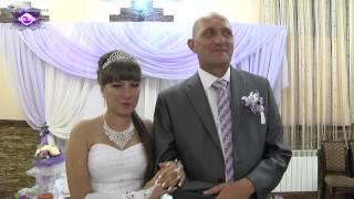 Праздничное свадебное агентство отзывы  Ведущий тамада на свадьбу отзывы