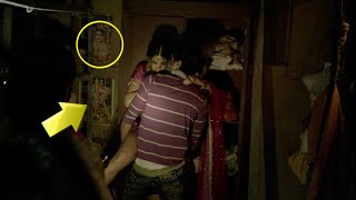 Huge Mistakes In Lipstick Under My Burkha (All Mistakes In Lipstick Movie) Cinema Logic
