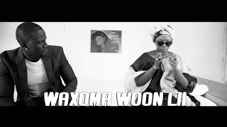 OMG - Waxoma Woon Lii (Vidéo Officielle)