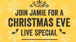 Christmas (was) Live Show   Jamie Oliver