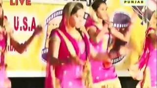 HASDA PUNJAB Vaisakhi Mela 2013 Live By Global Punjab TV Network