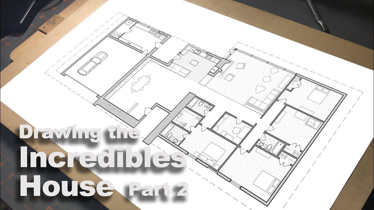 Interactive Floor Plan Software Incredible quotes House Designer kitchen