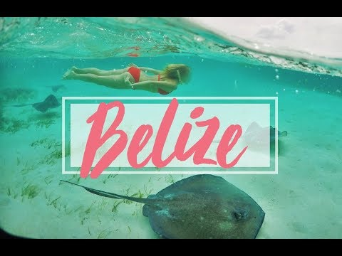 Inspiration – TRAVEL BELIZE | #reiseinspiration #travelinspiration