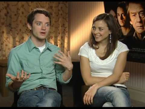 Daniel Radcliffe, Elijah Wood, Haley JoelOsment, HaydenChristensen, Shia Lebeouf | Bio & Story Ep 36