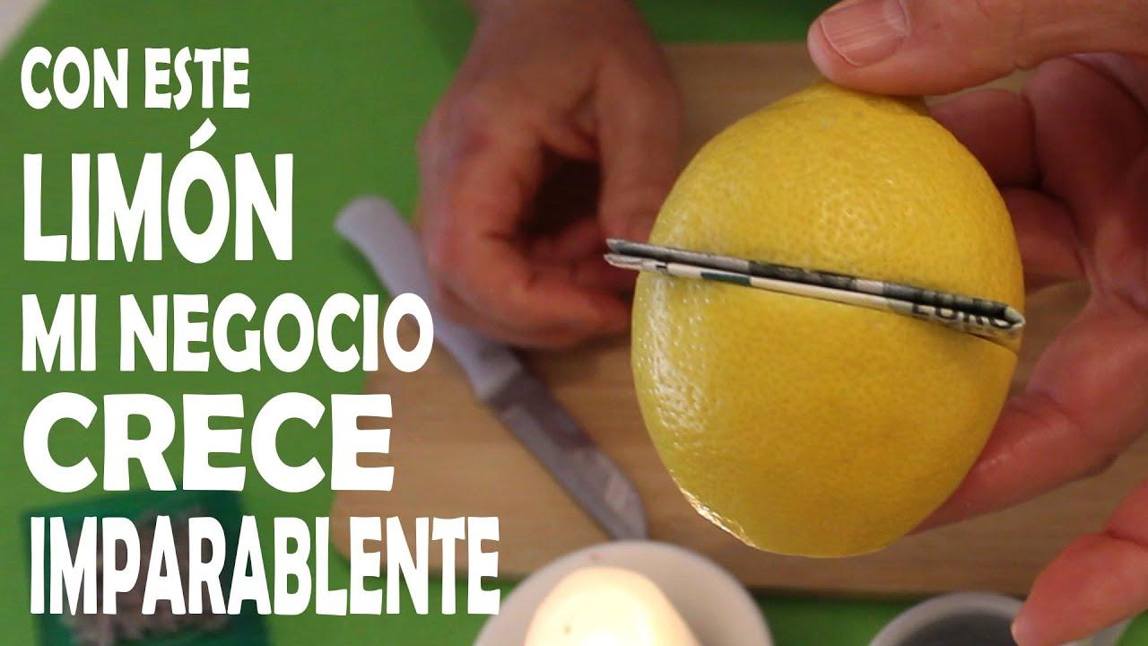 DINERO RAPIDO, con Limones, Alfileres para tu Negocio, Prosperidad y Riqueza Amarre, Ritual  Hechizo