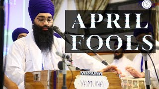 Video April Fools   ਅਪ੍ਰੈਲ ਫੂਲਸ   Singapore   27/05/17 download MP3, 3GP, MP4, WEBM, AVI, FLV April 2018