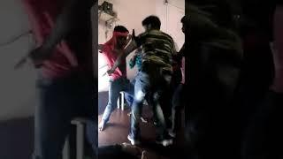 Hamra chahi Re Chhori hu hu hu Bhojpuri Song 2018 DJ Aniket
