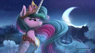 MlP :Princess Celestia -То моя земля mp3