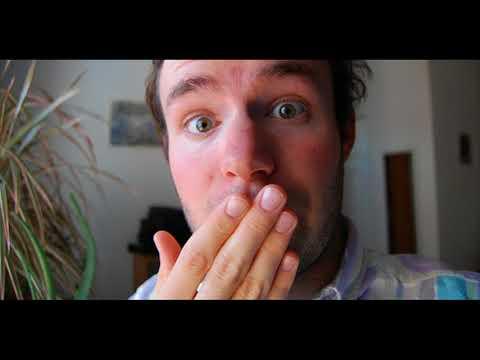 (Corey Goode) Antarctica Civilization Found Flash Frozen from YouTube · Duration:  7 minutes 42 seconds