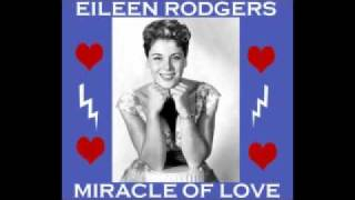 Video EILEEN RODGERS - Miracle of Love (1956) download MP3, 3GP, MP4, WEBM, AVI, FLV November 2017