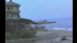 abana belgeseli 1982 08