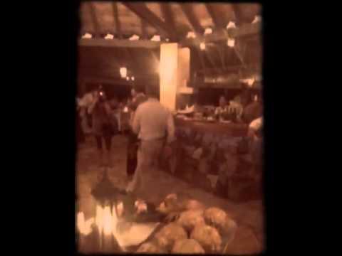 Jim Woods Wedding Tortola #3