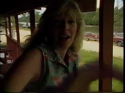"""""""BLIND-RIVER-HILLTOP-BAR..AMITE-RIVER-DIVERSION-CANAL-:""""FRENCH-SETTLEMENT""""-""""SPRING 1989"""":)"""""""