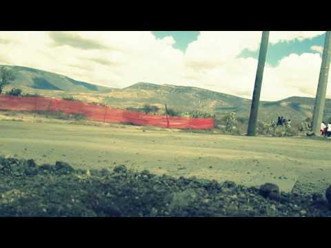 Copia de rally leon gto 2014