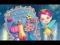 Fairy Sisters - Magical Forest Adventures | TutoTOONS Games for Kids