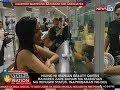 SONA: Hiling ni Iranian beauty queen Bahareh Zare Bahari na mabigyan ng...