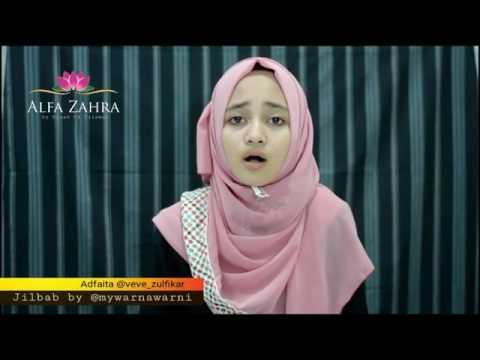 Veve Zulfikar - Adfaita lanjutan