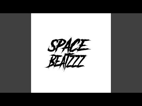 SpaceBeatzzz - Aj Devale Koj Odi mp3 letöltés