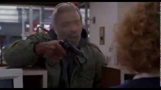 Onion Movie - Uomo Armato (Armed Gunman) ITALIANO