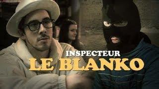 Inspecteur Le Blanko : Saison 2 Episode 15 - Studio Bagel