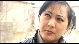 Tajik film Ишки Ятим кисми дуюм (2016)