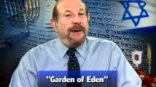 Jewish 101 Ep 05  The Torah
