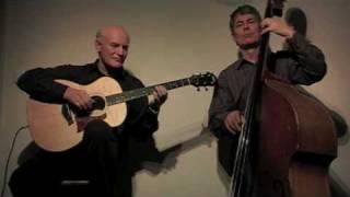 """"""" Vabank""""- by Bonner Jazz Duo"""