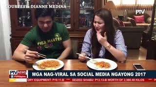 PTV NEWS - [December 29, 2017]