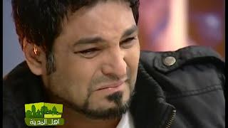 حسام الرسام - وين انتم   Hussam Alrassam - Wen Antom