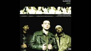 Illmat!c feat. Xavier Naidoo & Moses Pelham - Skillz (Fill-Ha-Monik-Mix) (Official 3pTV)
