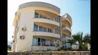 Недвижимость на Кипре. Купить.