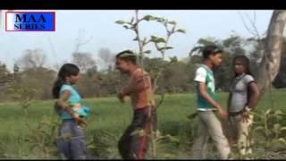 17 Baras Ke Tu Bhailu Sawariya Ho | Bhojpuri Hot  Songs 2014 New | Master Jalil, Raj Nandani