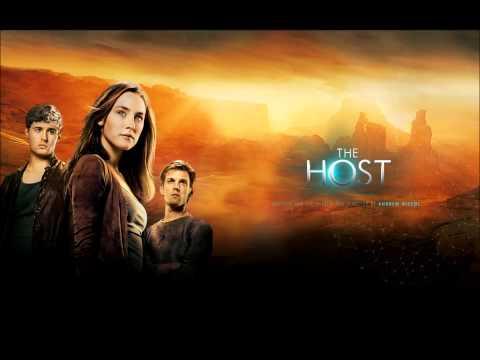 the-host-soundtrack-5)-soul-mates