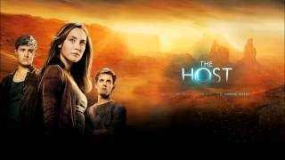 The Host soundtrack-5) Soul Mates