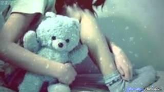 [Video Clip HD Lyric +Kara] Nhớ Những Ngày Đã Xa - V.Music