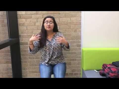 Verizon App Challenge Video