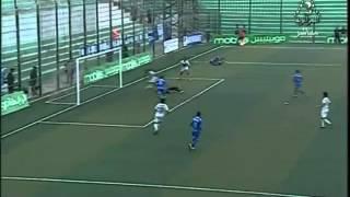 جمعية وهران 0-1 دفاع تاجنانت