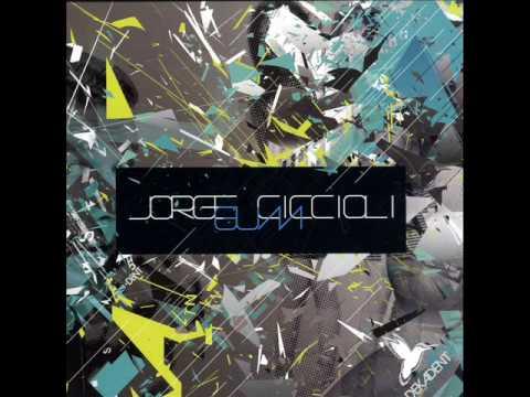 jorge ciccioli - GUM (super flu remix)