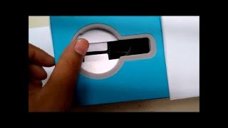 Google Chromecast 2 Media Streaming Device Unbox & Review in HINDI