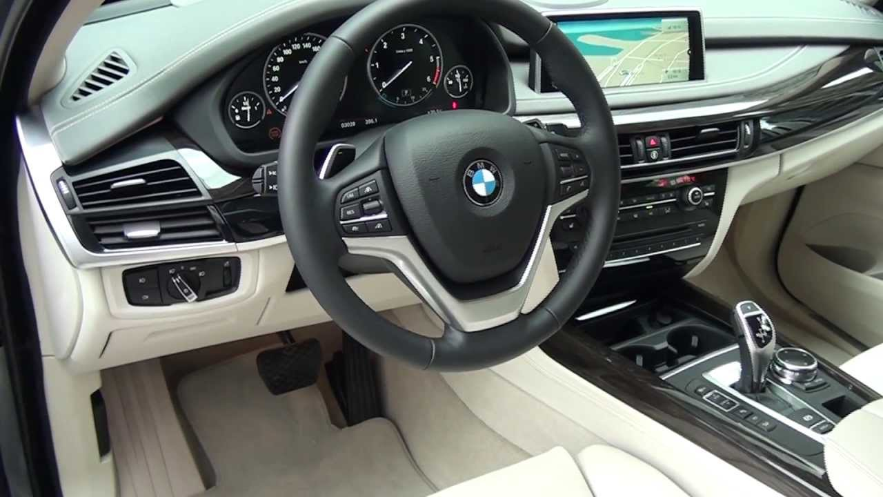 testbericht bmw x5 2013 autoscout24 youtube. Black Bedroom Furniture Sets. Home Design Ideas