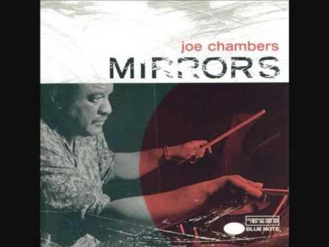 Joe Chambers - Caravanserai