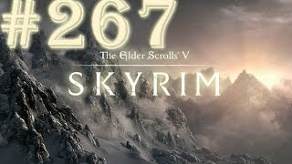 Прохождение Skyrim - часть 267 (Вот ты какой Эльсвейр)