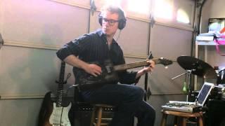 Bob Dylan - High Water (For Charlie Patton) (Current Tour Arrangement)