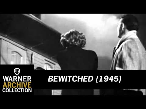 Bewitched (Preview Clip)