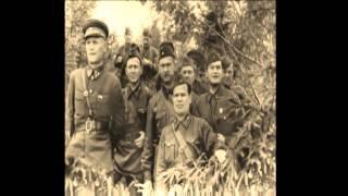 Великая Отечественная война.70 лет