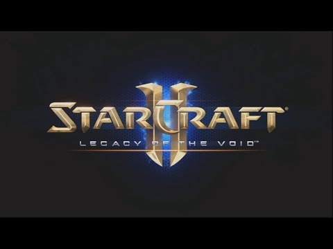 How To Download & Install Starcraft 2:Legacy Of The Void Expansion Pack For Free